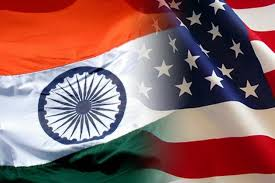 Joint Statement on U.S.-India Strategy Energy Partnership