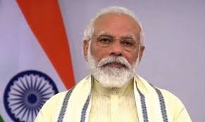 PM to give the Special Key Note Address at the 3rd Annual Leadership Summit of the USISPF tomorrow