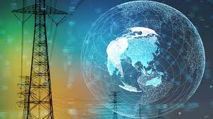 PFC signs agreement with IIT- Kanpur for Training, Research, and Entrepreneurship Development in Smart Grid Technology