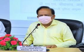 A big win for Digital India: Health Ministry's 'eSanjeevani' telemedicine service records 2 lakh tele-consultations