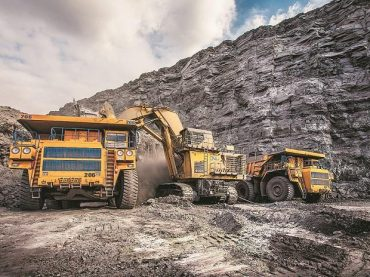 List of Coal Mines for sale of coal amended 38 coal mines offered for auction