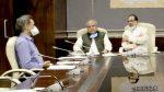 Gwalior-Morena Flyover dedicated to Nation
