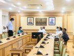 NCRPB sanctioned over ₹15k cr loan in over ₹31k cr worth projects: Durga Shanker Mishra