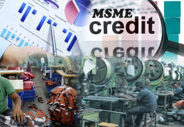 Development in MSME Sector