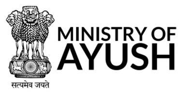 AYUSH Ministry inks MoU with Industry Bodies to promote Medicinal Plants cultivation