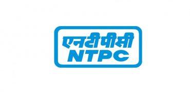 Team NTPC beats 112 organisations to emerge winner at AIMA – Chanakya (Business Simulation Game) National Management Games 2020