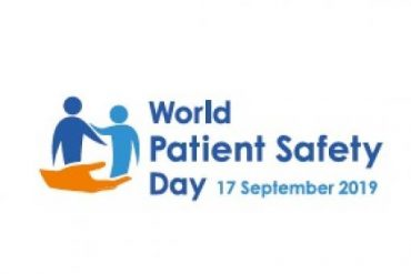 Health Ministry organizes Seminar on World Patient Safety Day