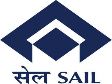 SAIL achieves highest ever August Sales