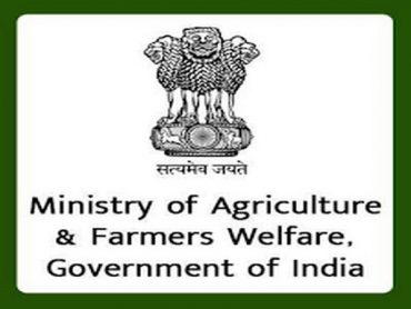 NCDC sanctions Rs 19444 crores in first instalment for MSP operations support to States during Kharif season 2020-21