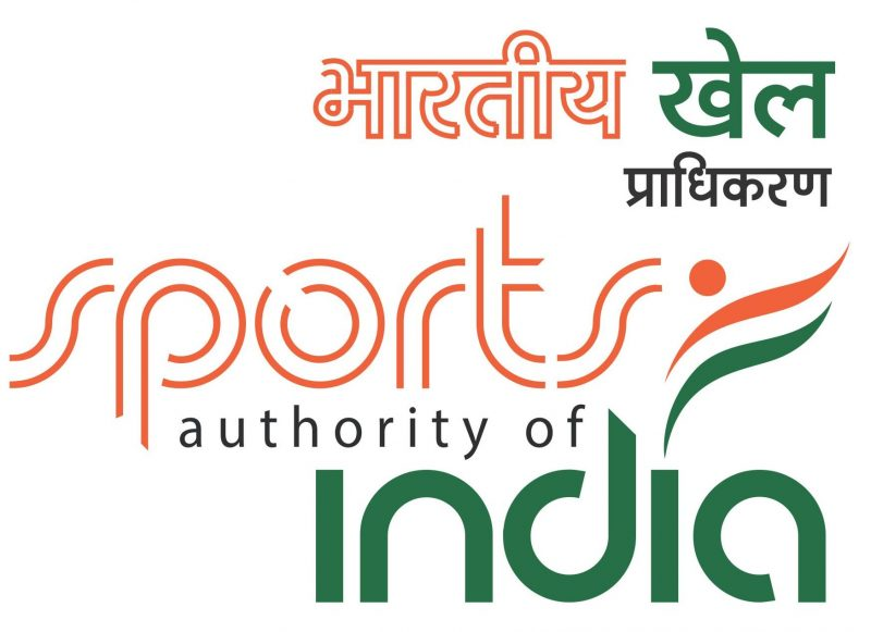SAI makes comprehensive training plan for Tokyo-bound para athletes and athletes at NCOEsfrom Oct 5 – Integrity of Zoning for protection against COVID to be maintained