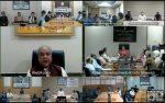 "Foundation Day of Deen Dayal Upadhyaya Grameen Kaushalya Yojana (DDU-GKY) celebrated as ""Kaushal Se Kal Badlenge"""