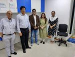 IREDA opens branch office in Mumbai The branch to provide the easy access and services to the company's borrowers and stakeholders in the region