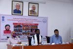 Shri Arjun Munda inaugurates  '2 Days' National Tribal Research Conclave' being held virtually