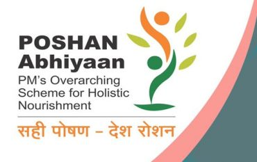 Self Help Groups and their federations of DAY-NRLM, MoRD participating actively in Rashtriya POSHAN Maah 2020 to improve awareness on health and nutrition issues across the country