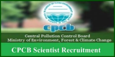 Central Pollution Control Board celebrates its 46th Foundation Day; pledges to provide technical leadership for more science-based environmental management.