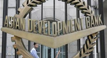 ADB, India sign $270 million loan to improve urban services in 64 Madhya Pradesh small cities