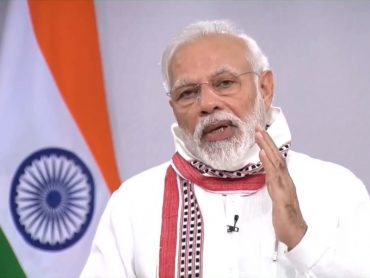 PM to deliver keynote address at Invest India Conference in Canada