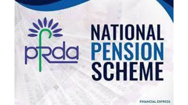 AUM through NPS and APY subscribers under Pension Fund Regulatory and Development Authority crosses Rs 5 trillion