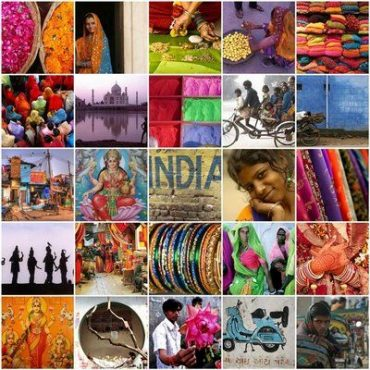 Culture Ministry issues guidelines for holding cultural events/activities in Virtual / Online mode under various scheme components of Central Sector Scheme 'Kala Sanskriti Vikas Yojana' (KSVY)