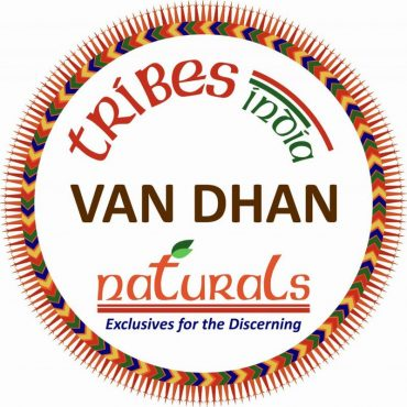 Tribes India brings more of Nature's Bounty in its range with inclusion of 100 New Forest Fresh Organic Products