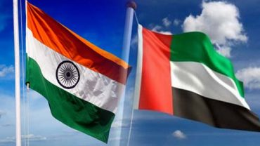 Boosting defence exports: India – UAE agree to further defence co-operation through joint production and mutual trade