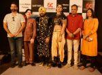 Post PandemicShooting Starts in Delhi- NCR