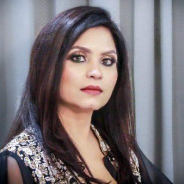 Shahwar Shohrat – Going Global with the true spirit to Empower women