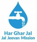 Mid-term review for implementation of Jal Jeevan Mission held for Tripura