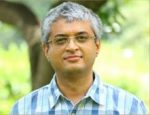 Shanti Swarup Bhatnagar awardee's demystification of transformation of glass to crystal can help dispose liquid nuclear waste safely