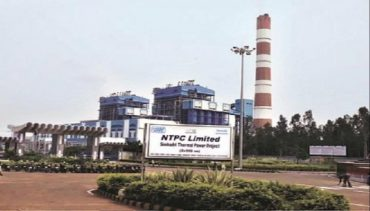 NTPC Group records a double-digit growth of 13.3% in generation in 2nd Quarter