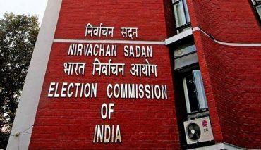 ECI to host International Election Visitors Programme 2020 for Bihar Legislative Assembly Elections [05- 07 November 2020]