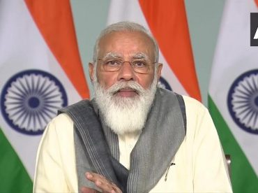 PM Addresses the Concluding Session of 80th All India Presiding Officers Conference