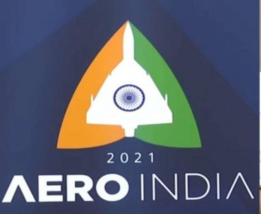Media Registration for Aero India 2021 begins today