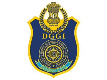 DGGI Gurugram arrests one for illegally manufacturing and supplying cigarettes and tax evasion