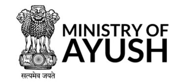 Strategic Policy Unit: One among the steps initiated by the Ministry of AYUSH to make the Ayush sector future-ready