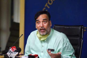 दिल्ली सरकार ने मजदुरो के लिए अहम फैसला
