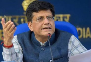 India will play an important role in ensuring cost-effective and innovative healthcare solutions for future: Shri Piyush Goyal