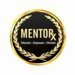 MENTORx honoured 1000 Educators worldwide with Dr. Sarvepalli Radhakrishnan International Awards 2020