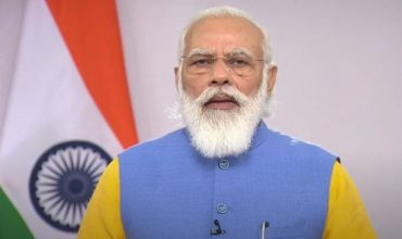 India has exciting opportunities for investment in urbanization, PM tells investors