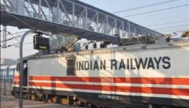 Indian Railways engages RailTel to implement an HMIS across its health facilities