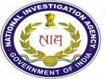 NIA files third supplementary chargesheet in Visakhapatnam FICN case :