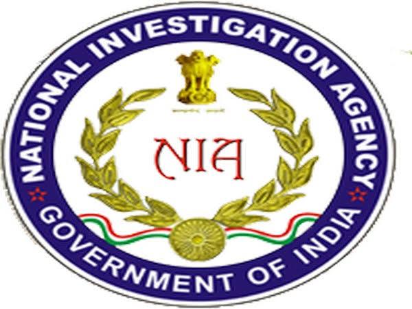 NIA Special court sentences three FICN Racketeers in Bengaluru :