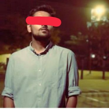 Engineering student arrested for sexually harassing her female friend in Bengaluru: