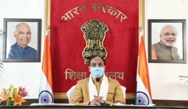 PM addresses at the centenary celebrations of Visva-Bharati University, Shantiniketan