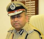 IMA Scam: High Court refuses to stay probe against IPS officer: