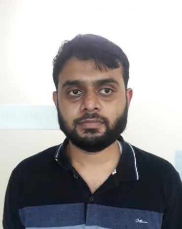 NIA files Charge-sheet against a Bengaluru based Optholmologist in Islamic State-Khorasan Province Case :