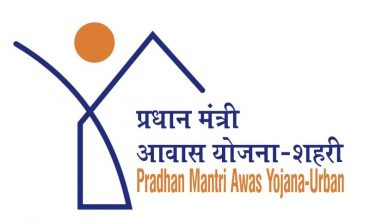 PM to release financial assistance to over 6 lakh beneficiaries in UP under Pradhan Mantri Awaas Yojana – Gramin on 20th January