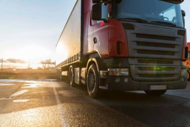 Ministry of Road Transport and Highways notifies rules for facilitating MOUs with neighbouring countries on movement of passenger and goods vehicles