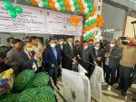 An Initiative of APEDA –for Connecting Agri-Export through Direct Flights from Lal Bahadur Shastri International Airport, Varanasi