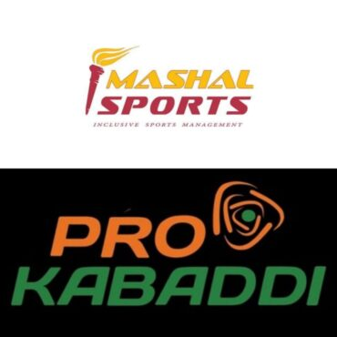 Mashal Sports issues ITT to auction Pro Kabaddi League Media Rights